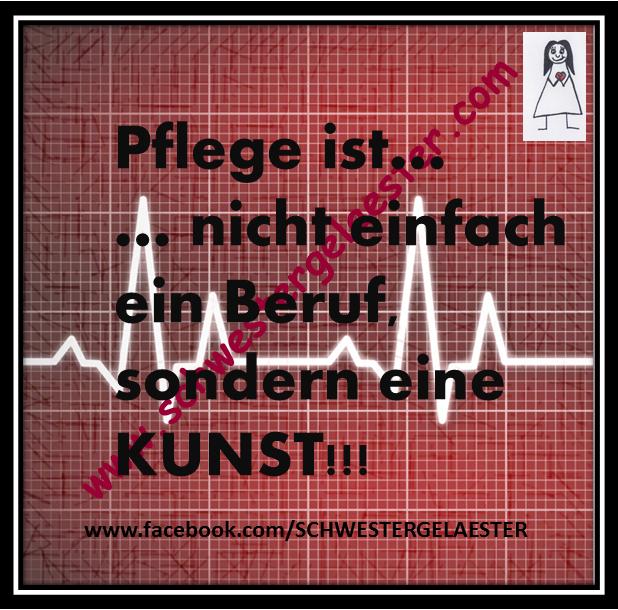Kunst (2)