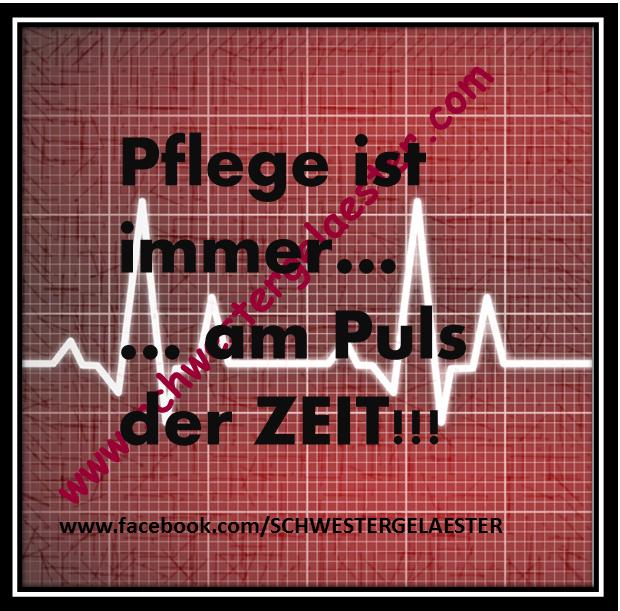 Puls der ZEIT (2)