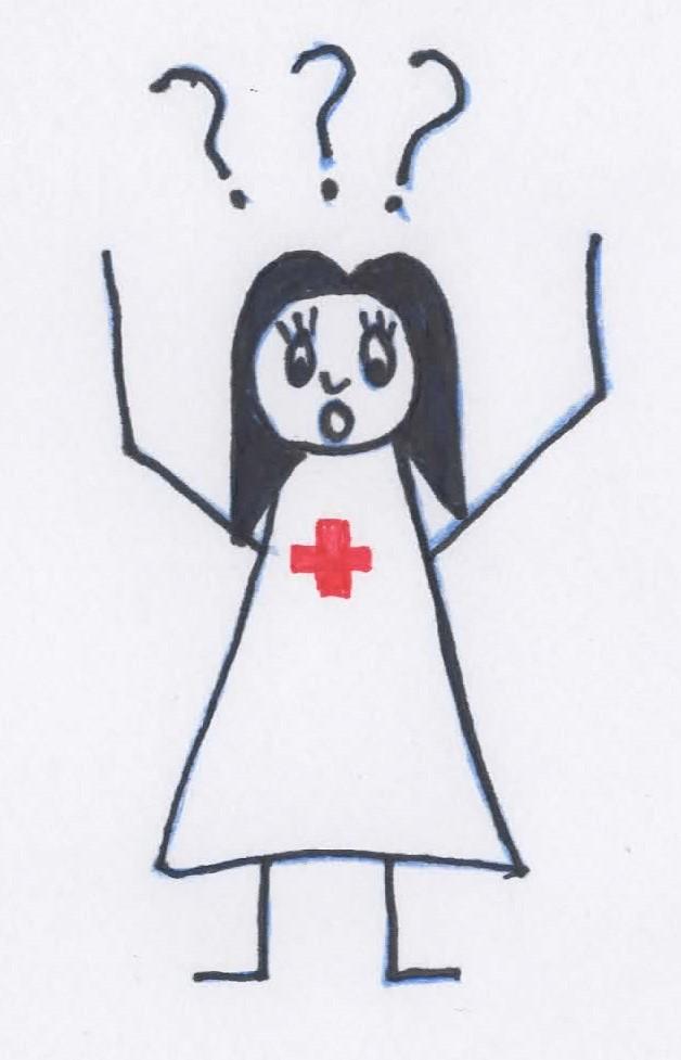 Examensfragen Krankheitslehre Innere Medizin – Die KrankeSchwester